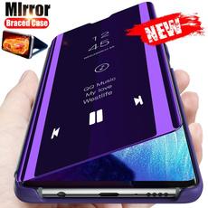 samsunga32case, samsungs21ultracase, Samsung, Phone