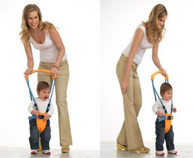 learningtowalk, toddlerprotectivetape, Fashion Accessory, Fashion