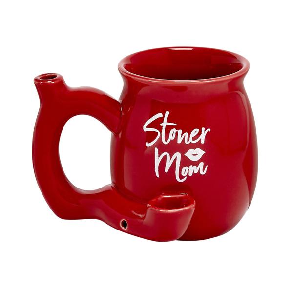 tea cup, coffeecup, Mug, white