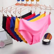 Clothing & Accessories, Underwear, filecloth, Lace