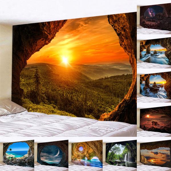 tapestryforbedroom, mandalatapestry, tapestryhippie, hangingtapestry