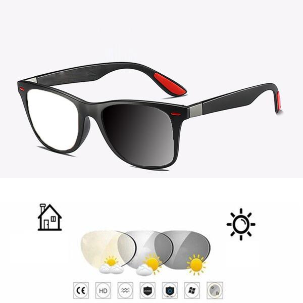Gray, Classics, glassesreading, glassesman