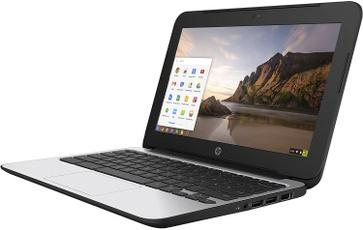 School, Intel, chrome, Laptop