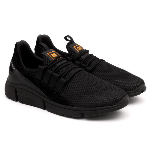 tenismasculinoshoe, Running Shoes, caterpillarcat, Running