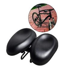 bikesaddle, Mountain, Bicycle, Adjustable