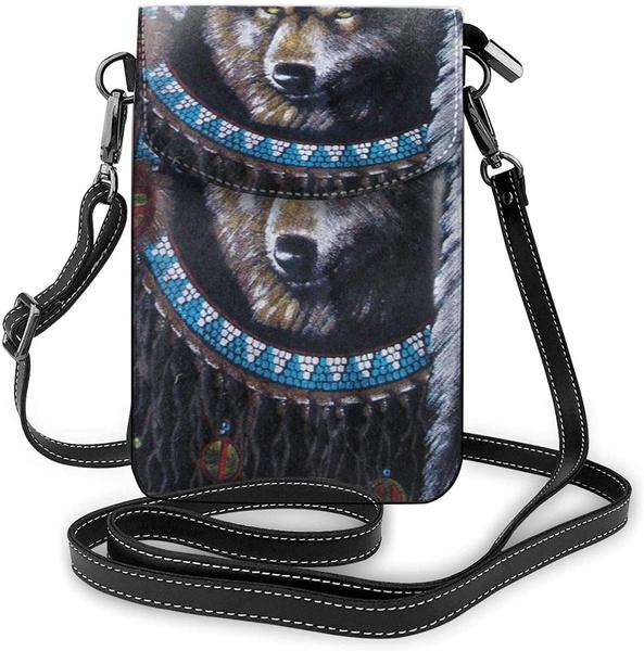 womanshoulderbag, Shoulder Bags, smallwalletpurse, womenwalletpouch