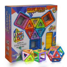 Toy, Toys & Hobbies, kids