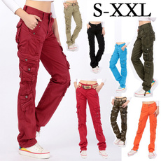 trousers, runningjogger, pants, loosestraightpant