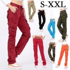 trousers, runningjogger, pants, loosestraightpant