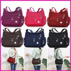 women bags, Shoulder Bags, casualbagforwomen, Gifts