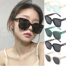 streettakesunglasse, retro sunglasses, popular sunglasses, cool sunglasses