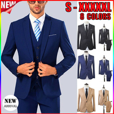 businesssuit, suitset, blazersuit, Blazer