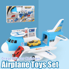 Toy, airplanetoy, Stickers, Vehicles
