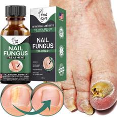 Beauty, Pedicure, fungalnail, onychomycosi