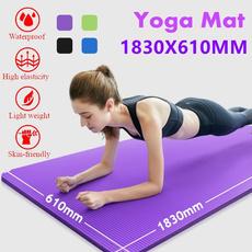 Yoga Mat, Fashion, Yoga, evayogamat