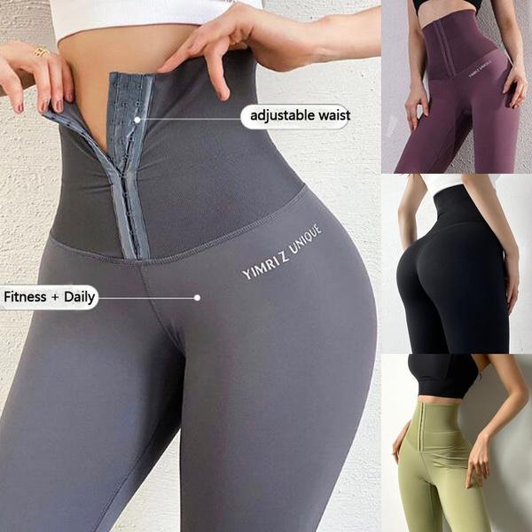 sexyyogapant, Yoga, longyogapant, pants