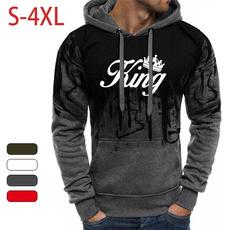 hoodiesformen, Hoodies, Sleeve, fleecehoodiesmen
