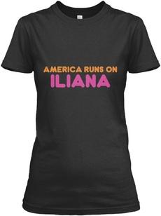 onwomen, run, iliana, relaxed