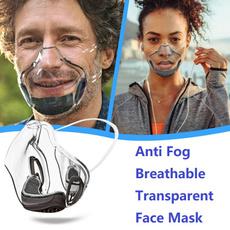 antifogmask, brethablemask, Masks, protectivemask