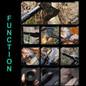 thumbnail - 13
