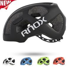 Helmet, Bicycle, Sports & Outdoors, rnox