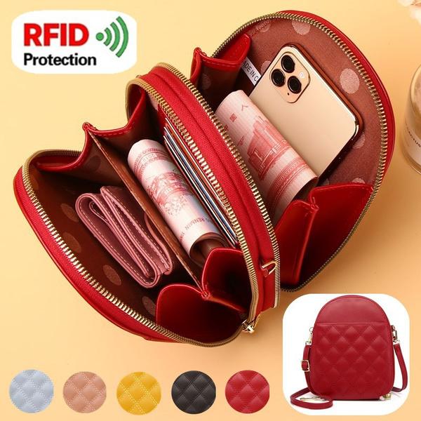 Shoulder Bags, Capacity, handbags purse, Tote Bag