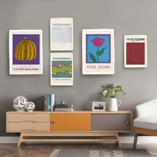 art print, Wall Art, Home, canvaspainting