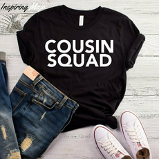 Fashion, Shirt, Family, reunion