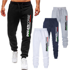 Women Pants, runningpant, Casual pants, pants