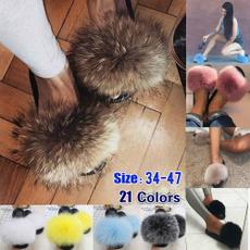 slidesforwomen, Sandals, Women Sandals, Home & Living
