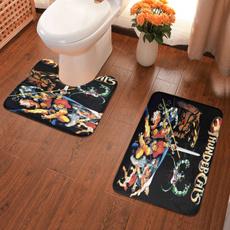 bathcarpet, doormat, Bathroom, bathroomantiskidpad