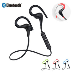 Mini, Ear Bud, Earphone, Sports & Outdoors