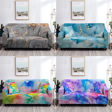 marblesofacover, couchcover, indoor furniture, Sofas