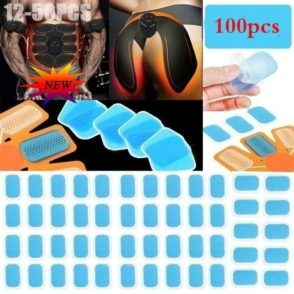 Fashion Accessory, Fashion, gelpad, musclegelpad