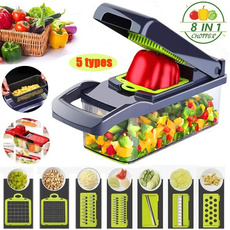 potatograter, Steel, Kitchen & Dining, vegetablecutter