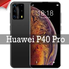 cellphone, Smartphones, Mobile Phones, huawei