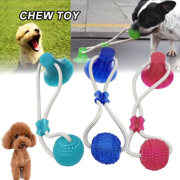 dogtoy, Toy, Pets, Durable