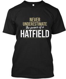 A, underestimate, hatfieldtagles, never