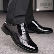 laceupshoe, formalshoe, weddingshoesformen, menleathershoe