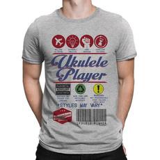 Funny, Products, ukulele, Gifts