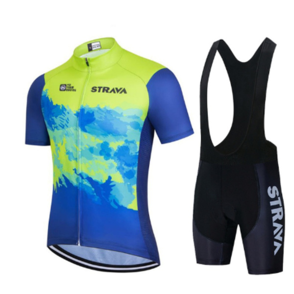 Summer, strava, Bicycle, Sports & Outdoors