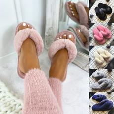 slidesforwomen, Flip Flops, Sandals, Women Sandals