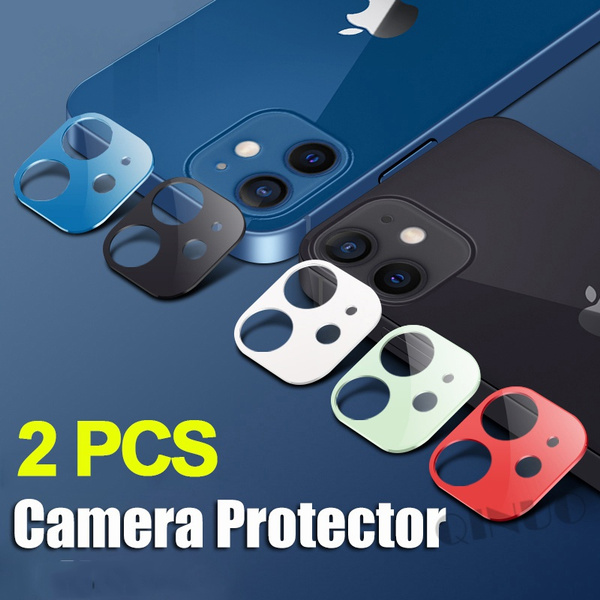 Mini, iphone12, Apple, iphone12proscreenprotector