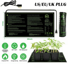 Plants, seedgerminationmat, Garden, Gardening Tools