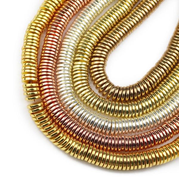 beadsforjewelrymaking, diyjewelry, Jewelry, loosebeadsformaking