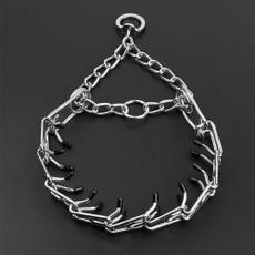 spikeddogcollar, Steel, Dog Collar, dogchain