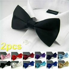 Polyester, papillon, Necktie, businessbowtie