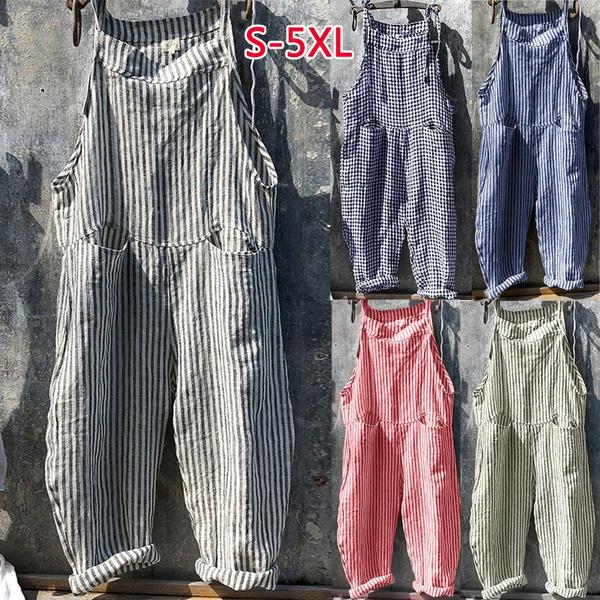 Women Pants, Women Rompers, Fashion, pants