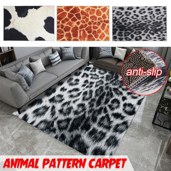 tapeteparasala, carinteriordecoration, Animal, Home & Living