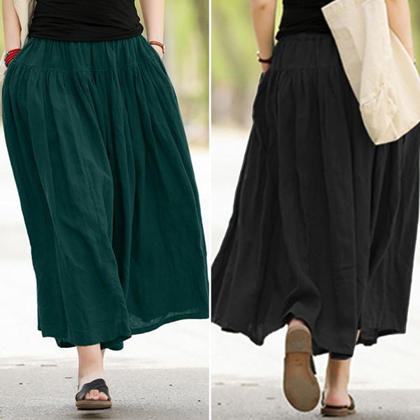 bigswing, skirtforwomen, long skirt, summer skirt